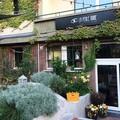 A La Perle Noire-ba is eljuthatsz az Étterem Hét Extra hetén, amikor a legjobban teljesítő éttermek kereshetők fel újra!