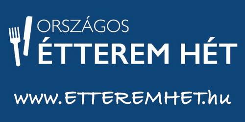 etterem_het_logo.jpg