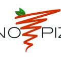 A Konopizza a feje tetejére állítja a pizzavilágot