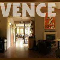 Provence meghódítja Budapestet