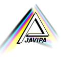 Eszközparkját fejleszti a JAVIPA Nyomdaipari Kft.