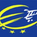 Az Európai Kereskedelem (fekete) Napja