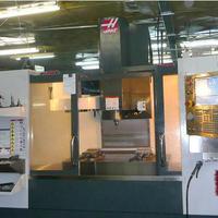 Technológiafejlesztés a Perametal Kft-nél