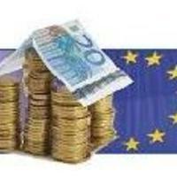 Felpörgetett EU-pályázatok