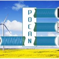 Energia- és költségcsökkentő technológia uniós forrásból