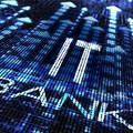 Világszínvonalú banki IT-fejlesztés