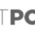 Komplex technológia-fejlesztés a Netpositive Kft-nél