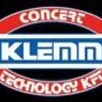 Hangtechnikai fejlesztés a Klemm Concert-nél