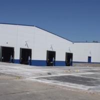 765 milliós beruházás a Samsonite szekszárdi gyárában