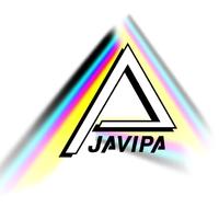 Nyomdaipari eszközbeszerzés a JAVIPA Kft-nél