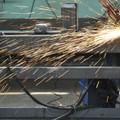 Új gyártócsarnokot épített a GÉMTECH Kft. a szabolcsi Napkoron