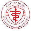 Betegbiztonságot növelő fejlesztés az Országos Kardiológiai Intézetben