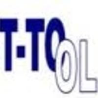 BEST-TOOL Kft. CNC megmunkálóközpont beszerzése