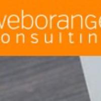 Eszközparkját bővítette a Weborange Consulting
