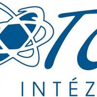 Új típusú, környezetbarát technológiát fejleszt az Izotóp Intézet