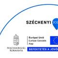 Foglalkoztatást növelő program valósult meg Győr-Moson-Sopron megyében