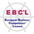 Easy business blended learning-konferencia Hajdúszoboszlón