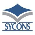 Talajmechanikai eszközrendszert fejlesztett a SYCONS Kft.
