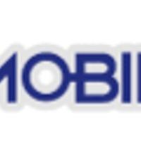 Gyors és stabil mobilinternet extrém körülmények között is
