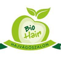 BioHair fodrászszalon kialakítása Győrben