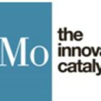 Újszerű Mo, W-alapú metatézis katalizátor prototípusok fejlesztése indult