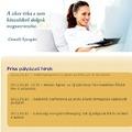 Megújult az Unio Tender Europa Kft. honlapja