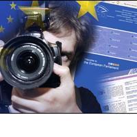 Mentalisták vs. Európai Parlament