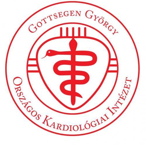 gottsegen-gyorgy-orszagos-kardiologiai-intezet.jpg
