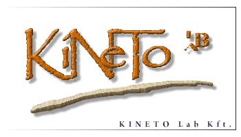 kineto_lab_logo.png