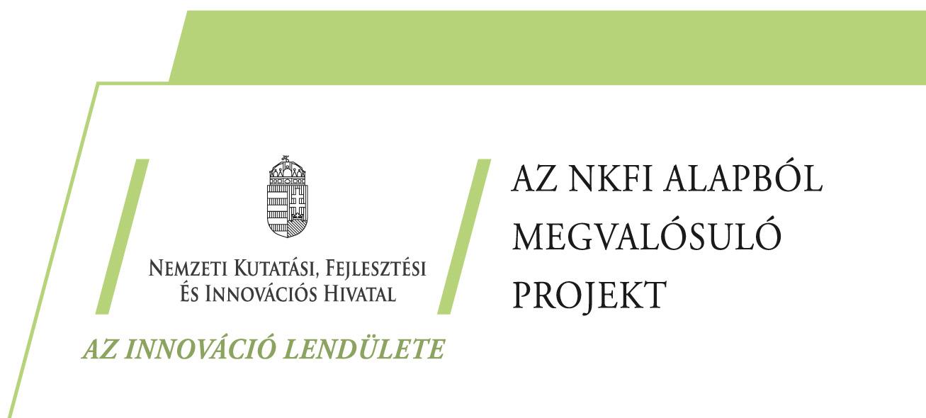 nkfi_alapbol_megvalusulo_projekt.jpg