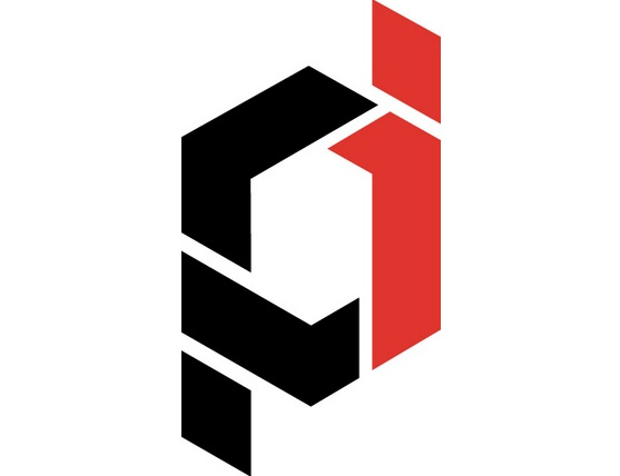polinvent_logo.jpg