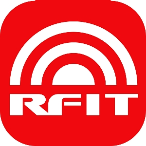 rf-it_hungary_kft_logo.jpg