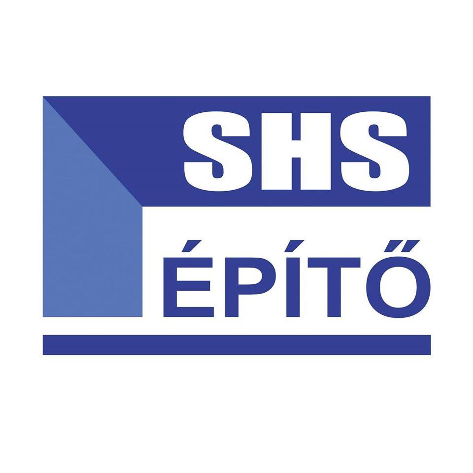 shs-epito_kft_logo.jpg