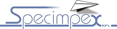 specimpex_logo.jpg