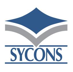 sycons_logo.png