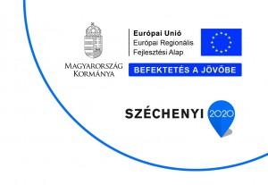 szechenyi_2020_erfa.jpg