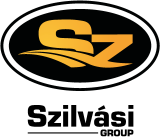szilvasi_group.png