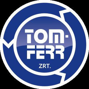 tom-ferr_zrt.png