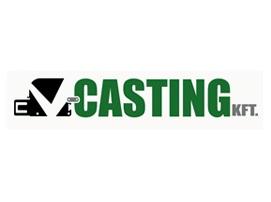 v-casting.jpg