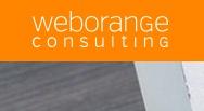 weborange_consulting.jpg