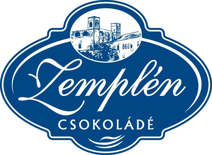 zemplen_csokolade_logo.JPG