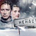 A 2010-es évek legjobb orosz filmjei