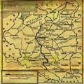 Pravda - 1939 szeptember
