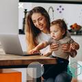 Új élethelyzet: 100% Home Office