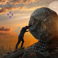 3 hozzáállásbeli probléma, amitől fejre állhat a céged