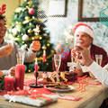 3 játékos ötlet, ami remekül oldja a karácsonyi feszkót