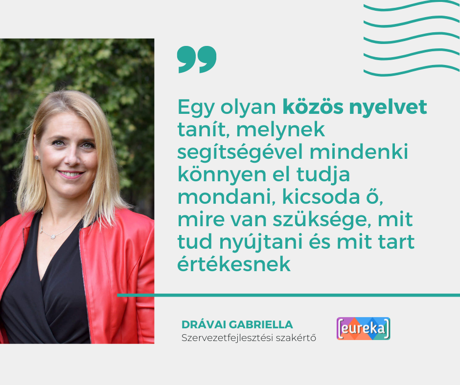 dravai_gabi.png