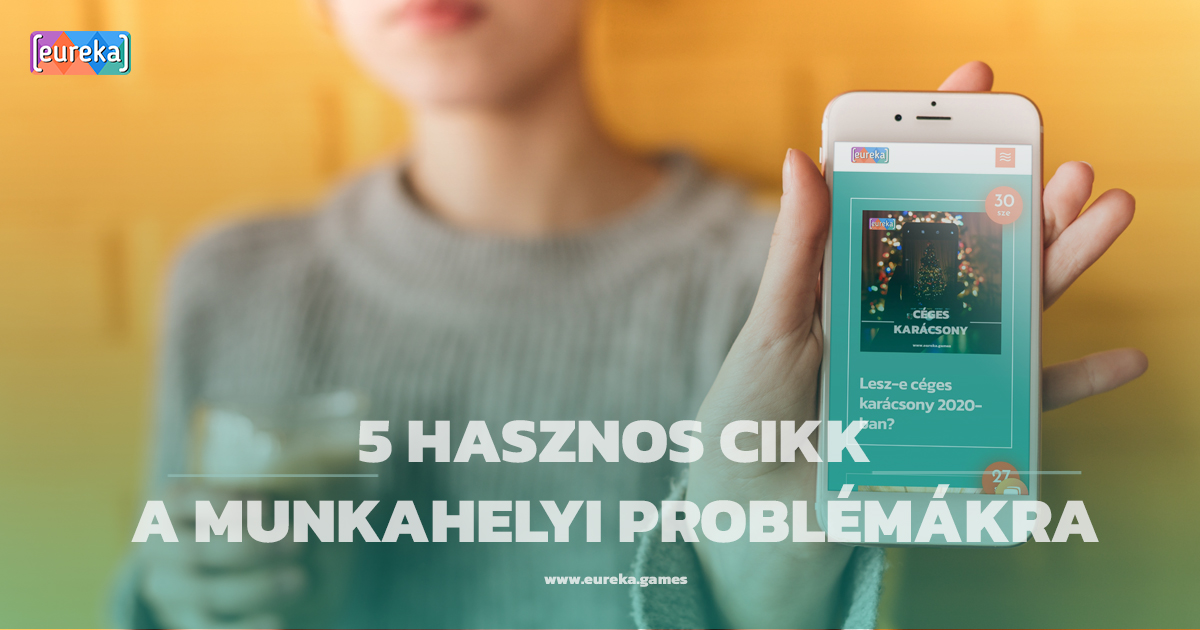 eureka_5-hasznos-cikk.jpg