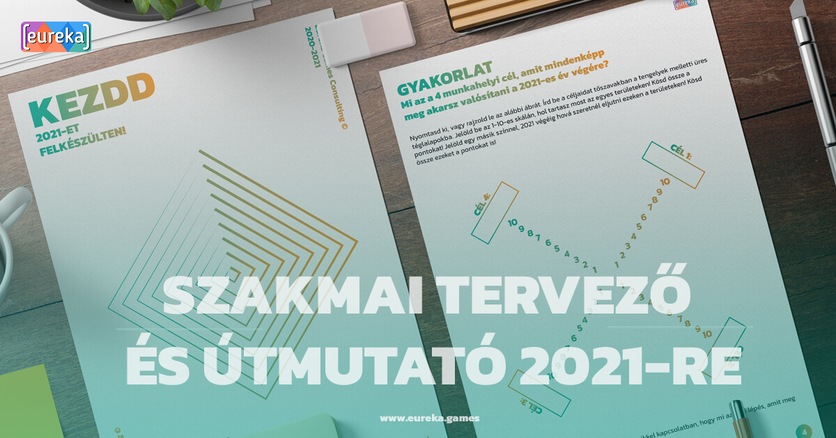 eureka_blog_szakmai_tervezo_2021.jpg