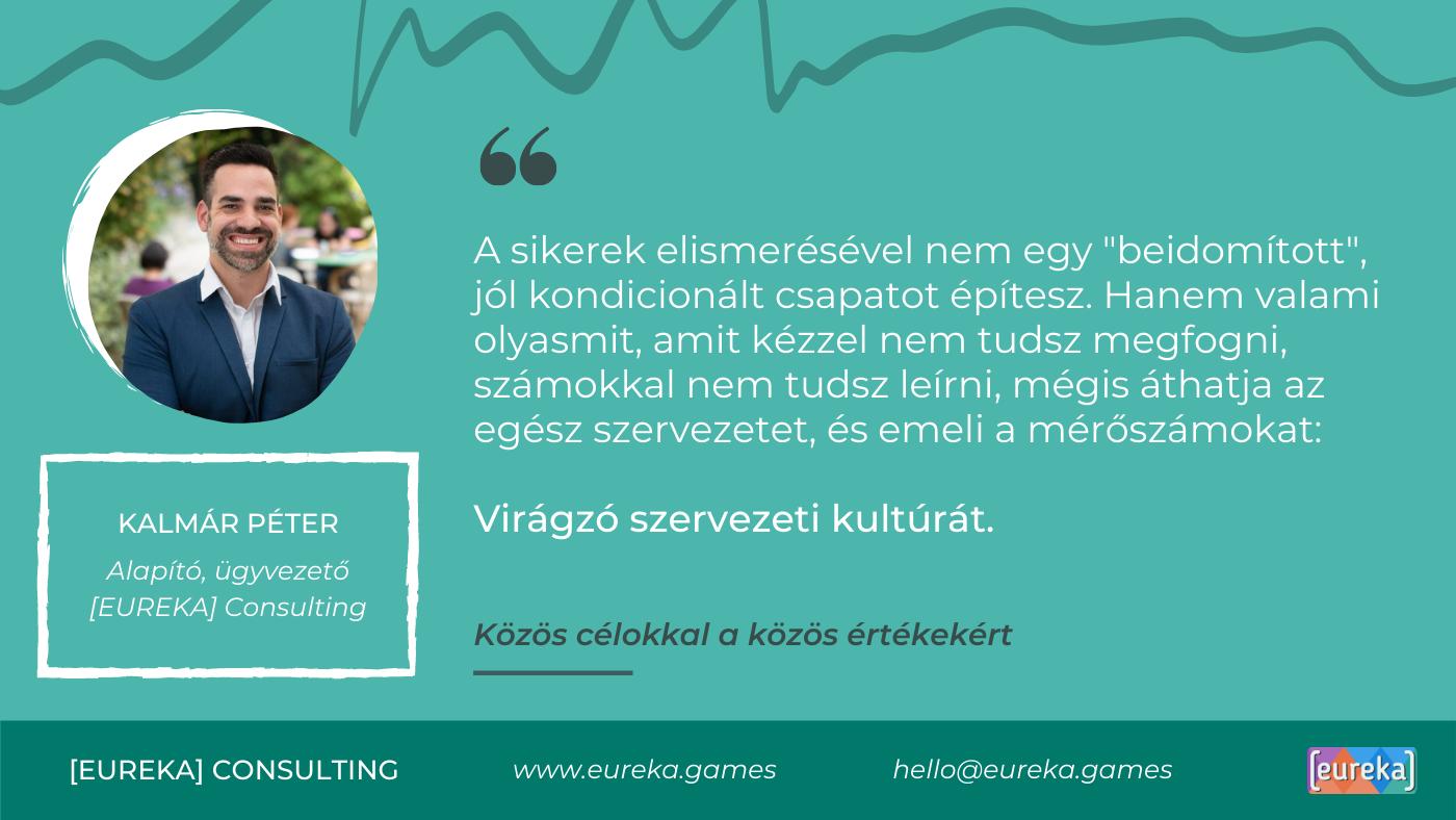 eureka_games_blog_hr_etika.png